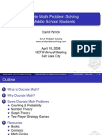 Discrete Math in schools.pdf