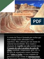 intemperismo-1213802846860345-8