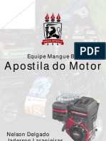 Apostila Do Motor Briggs&Stratton