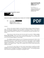 Getty Demand Letter 06 14 2013