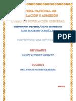 PROYECTO DE VIDA ESTUDIANTIL.pdf