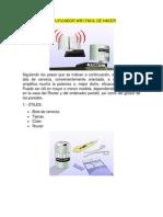 AMPLIFICADOR WIFI FACIL DE HACER (LATA).docx
