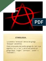 anarquismo basico