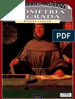 Geometria Sagrada - Robert Lawlor (2).pdf