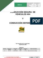 Hse-pro-106.m1 (s)_manual de 4 x 4