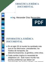 SEMANA 05 - Infromatica_juridica_documental