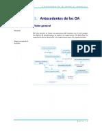 OAS01 lectura