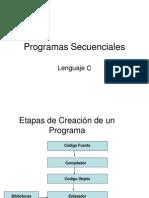 Programas_Secuenciales3