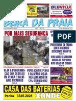 Beira Da Praia 253