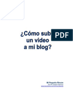 Cómo-subir-un-video-a-mi-blog