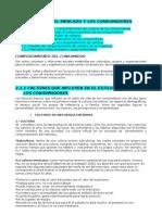 3mercadotecnia Dddd23417160 Resumen Marketing Kotler