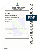 ufce2006
