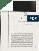 Texto 4-Fuentes No Librarias - Osma Delatas - Copia