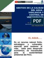 ponencia Juan José Ocola