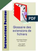 Glossaire des Extensions de Fichiers.pdf