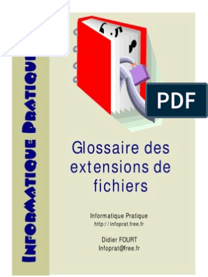 LE GFX.WAD TÉLÉCHARGER FICHIER