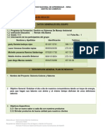 PLANDENEGOCIO41njjnjn (1)