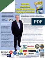 Pennington-Robert_PhD.pdf-0390