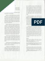 depressao e envelhecimento.pdf