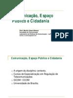 apostila_5.1.pdf