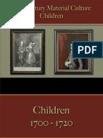 Maternity, Infants & Children - Portraits