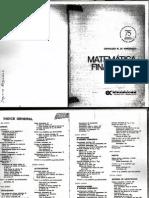 MATEMÁTICA FINANCIERA_ OSVALDO N. DI VINCENZO