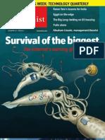 The Economist December 01-07-2012