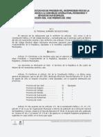 convocatoria_eleccion_1962.pdf
