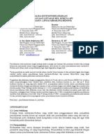 pemeliharaan rel.pdf