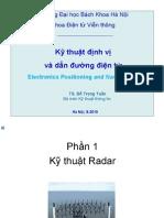 EPN.51-03std