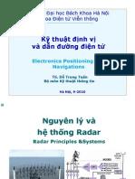 EPN.51-04std