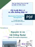 EPN.51-05std