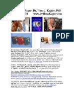 Expertclick-Anti-aging Expert Dr. Hans J. Kugler, PhD.pdf