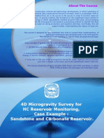 Brosur4d Microgravity Course