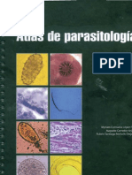 Atlas de Parasitología_Consuelo