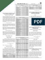 DOU-2009-08-Secao_3-pdf-20090807_39
