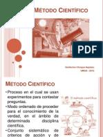 TTp02_MetodoCientifico.pdf