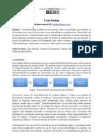 Artigo Acadêmico - Lean Startup - Julio Lussari