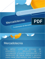 Fundamentos de Mercadotecnia (2)