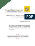 0208-Educacion_en_el_Peru_Interculturalidad-Cordova,Moises.pdf