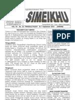 PAGE-1 Ni 7 September