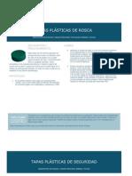 tapas plástico_prueba