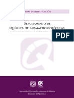 folleto_biomacromoleculas