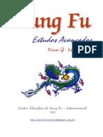 coletanea kung fu 9