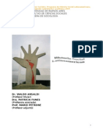Programa 2004 2