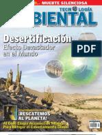 tecnologia ambiental edic.47[1]
