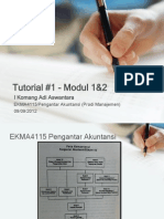 EKMA4115 Pengantar Akuntansi Modul 1&2.pptx