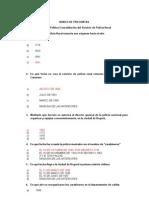 Cumplimiento Preguntas Tomo 2.4