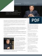 larsen-randall-speaker.pdf-0395