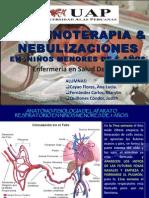 oxigenoterapianebulizacionesexposicion-100923160845-phpapp02-120221145617-phpapp01